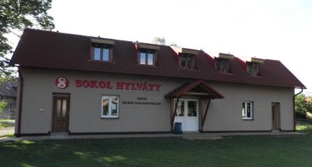 Areál Miloně Svojanovského
